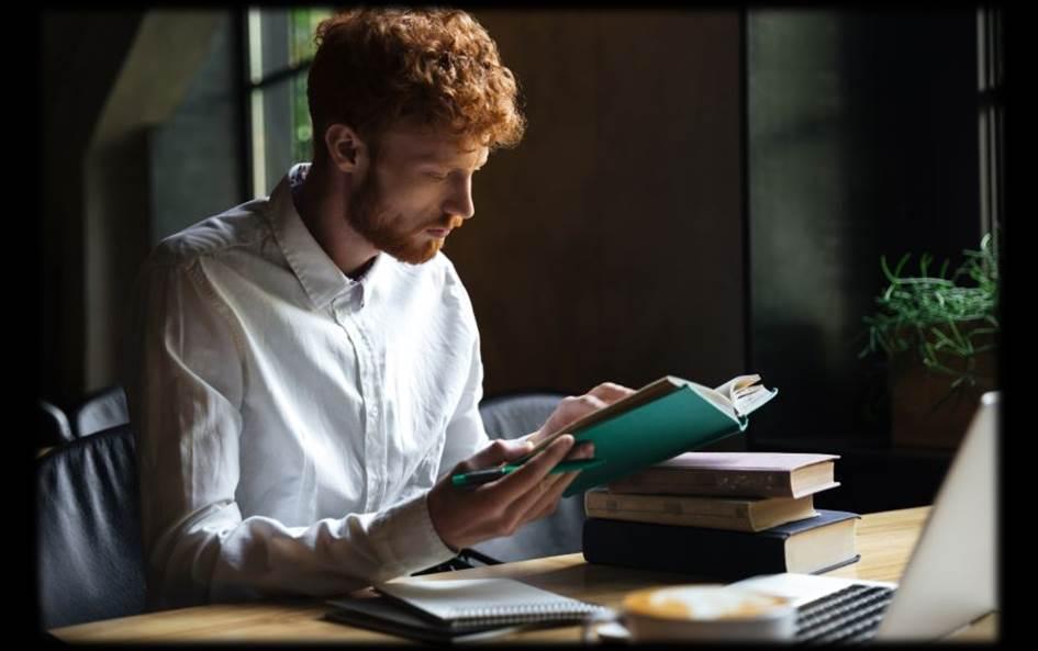 La vida del opositor: diez ideas que pueden ayudarte