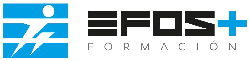EFOS+FORMACIÓN