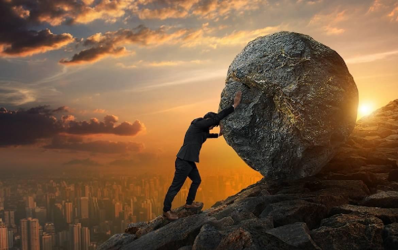 Resiliencia: una capacidad de gestión emocional clave en las oposiciones