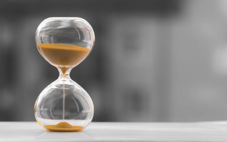 Time blocking: cómo aumentar la productividad en el estudio con este método.